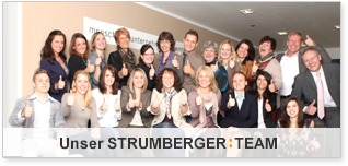 Strumberger Team