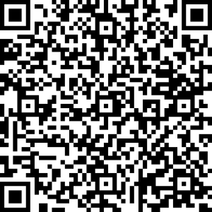 QR-Code-Strumberger-Google-Play