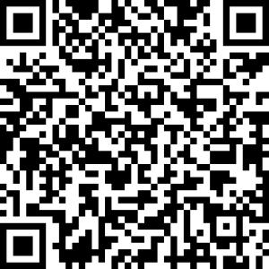 QR-Code-Strumberger-iTunes-Store